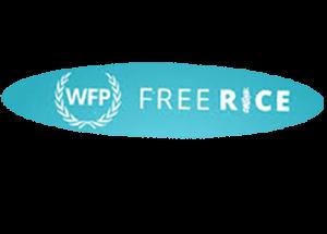 Logo Freerice